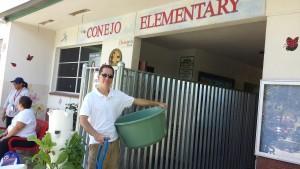 Conejo Elementary Tower Garden (1)
