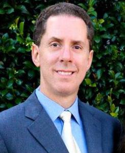 David Kreinces